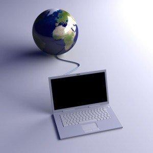 Mit einem VPN anonym surfen
