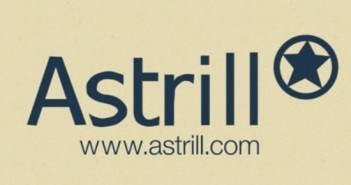 Astrill VPN Test