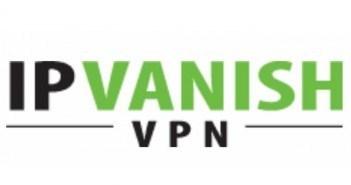 IPVanish VPN Testbericht