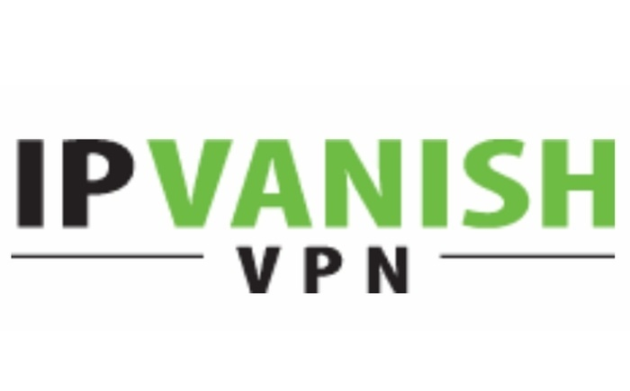 Top Five paid VPNs 2
