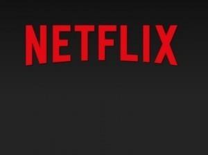 Netflix im Ausland schauen mit VPN