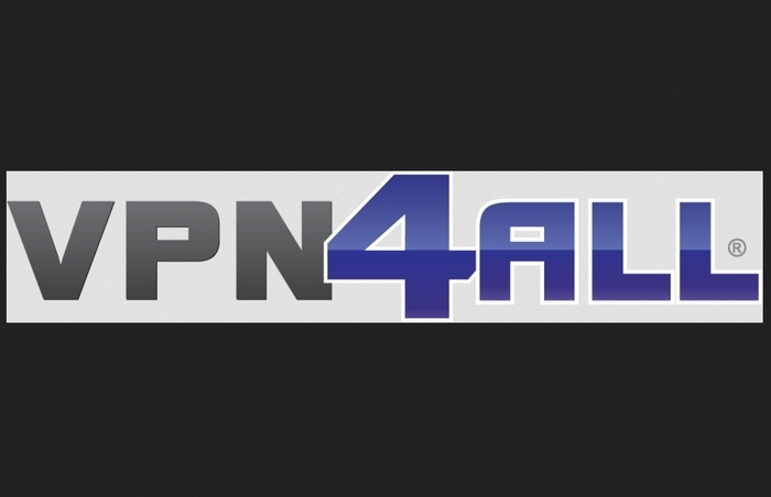 VPN4All Test