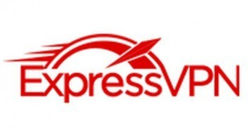 Express VPN im Test