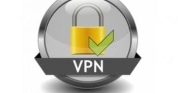 Warum VPN? Gründe für VPN