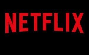 Netflix ohne VPN