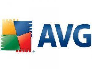 HideMyAss AVG Technologies