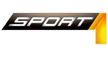 Sport1 Live-Stream Ausland