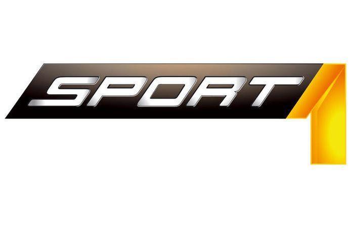 sport online schauen kostenlos