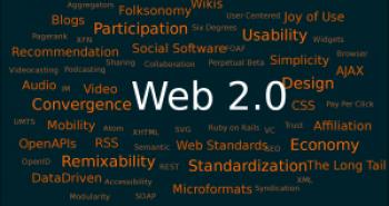 Webmaster 2.0