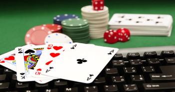 pokervpn